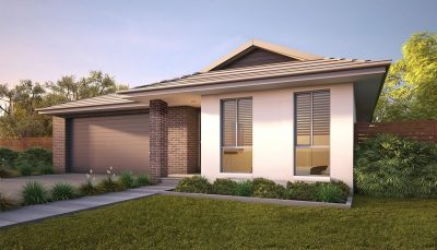 Northern Gold Coast Houses for Sale